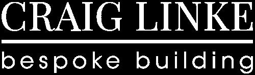 Craig Linke Bespoke Building Kent Town
