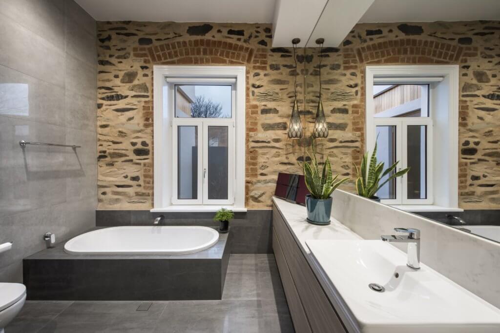 Architecturally Designed Kitchens Adelaide Craig Linke
